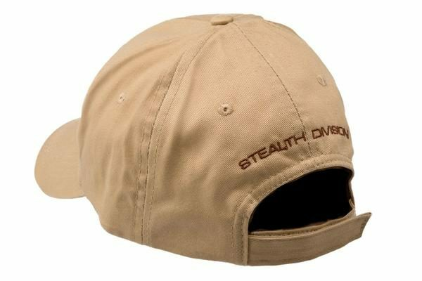 PatchHat_009_grande