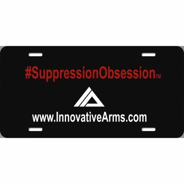 Suppression_Obsession_Auto_Tag_grande