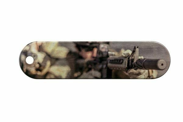 TacticalTag_006_grande