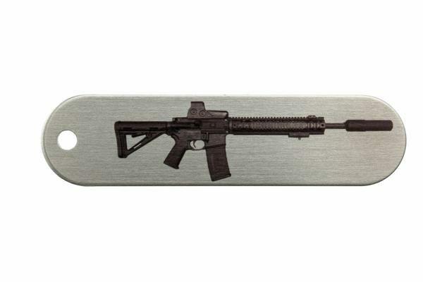 TacticalTag_012_7a14204a-dafe-46dc-a708-825aa121d246_grande